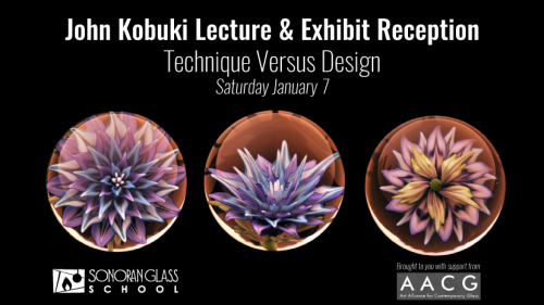 john-kobuki-lecture-and-recpetion-cover-photo
