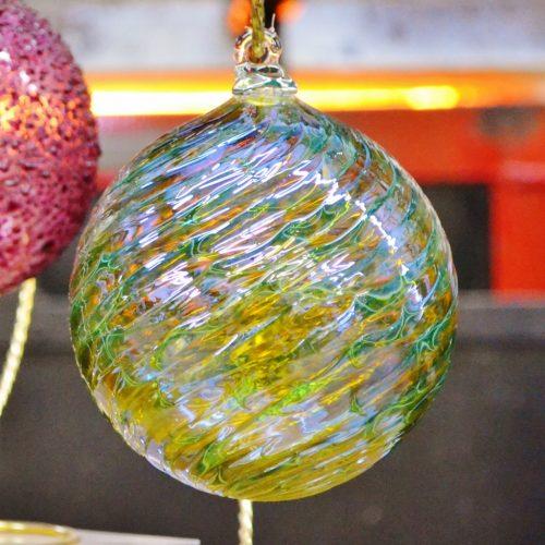 Amazing Ornaments 2
