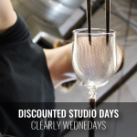 Clearly-Wednesdays-Home-Page