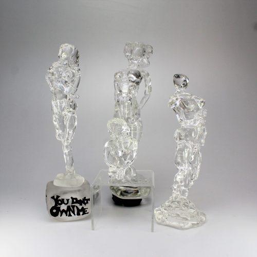 Sculpting Intermediate (3)