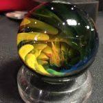 FireChilde Glass