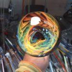 FireChilde Glass 2