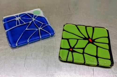 Shattered-Coasters-1
