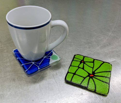 Shattered-Coasters-2