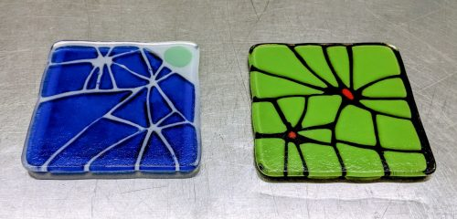 Shattered-Coasters-3