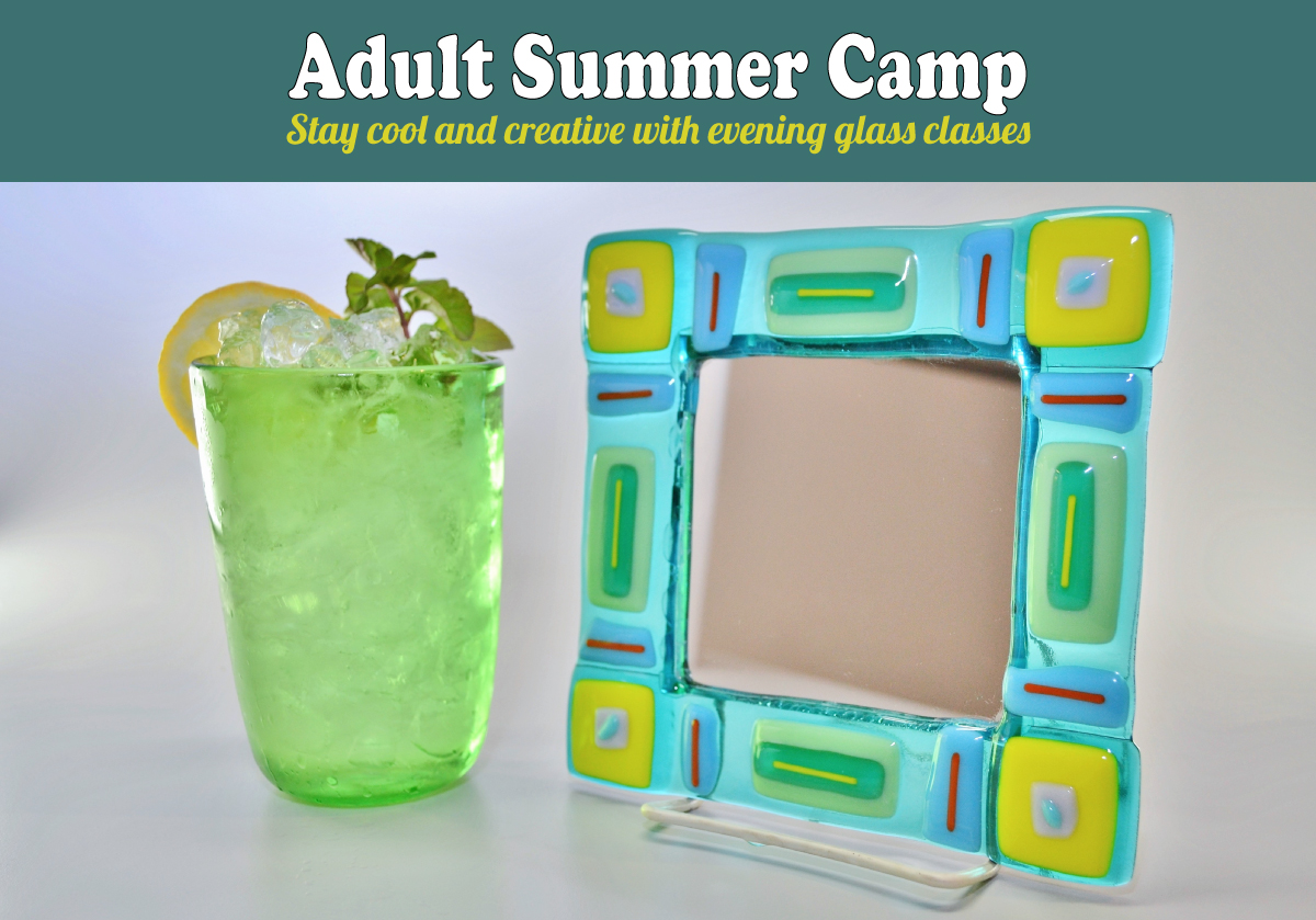 Adult-Summer-Camp-Graphic