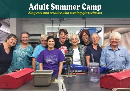 Adult-Summer-Camp-Logo