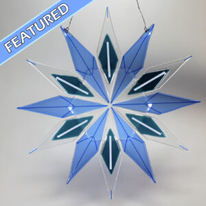 SGS Glass Snowflake-1-Featured