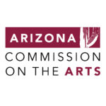 AZ Commissions on the Arts