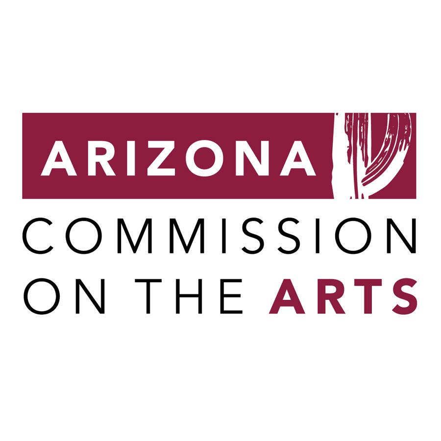 AZ Commissions on the Arts