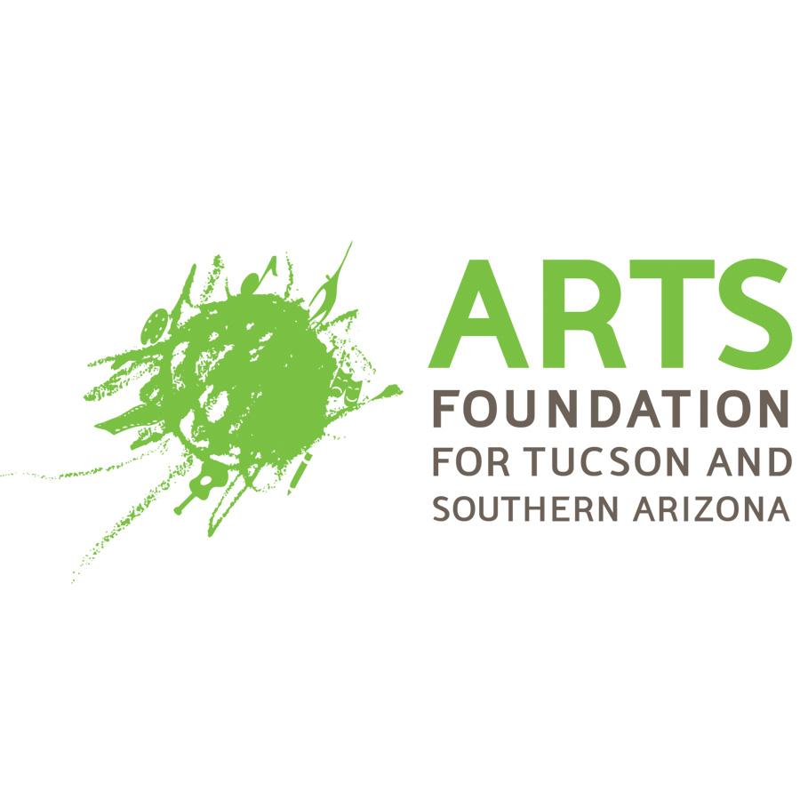 Arts Foundation