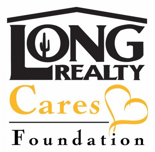 Long Reatly Cares