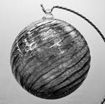 MYO Ornament