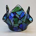MYO Vase
