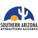 Southern AZ Attractions Alliance