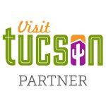 Visit Tucson Partner