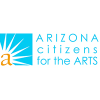 AZ Citizens for the Arts